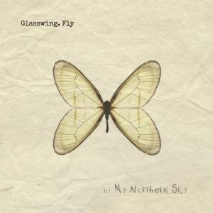 GlasswingFlyAlbum v3 800px Opt