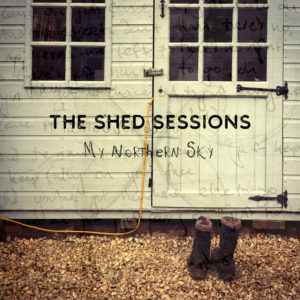 The Shed Sessions v5