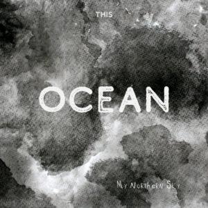 This Ocean (online version) 1600